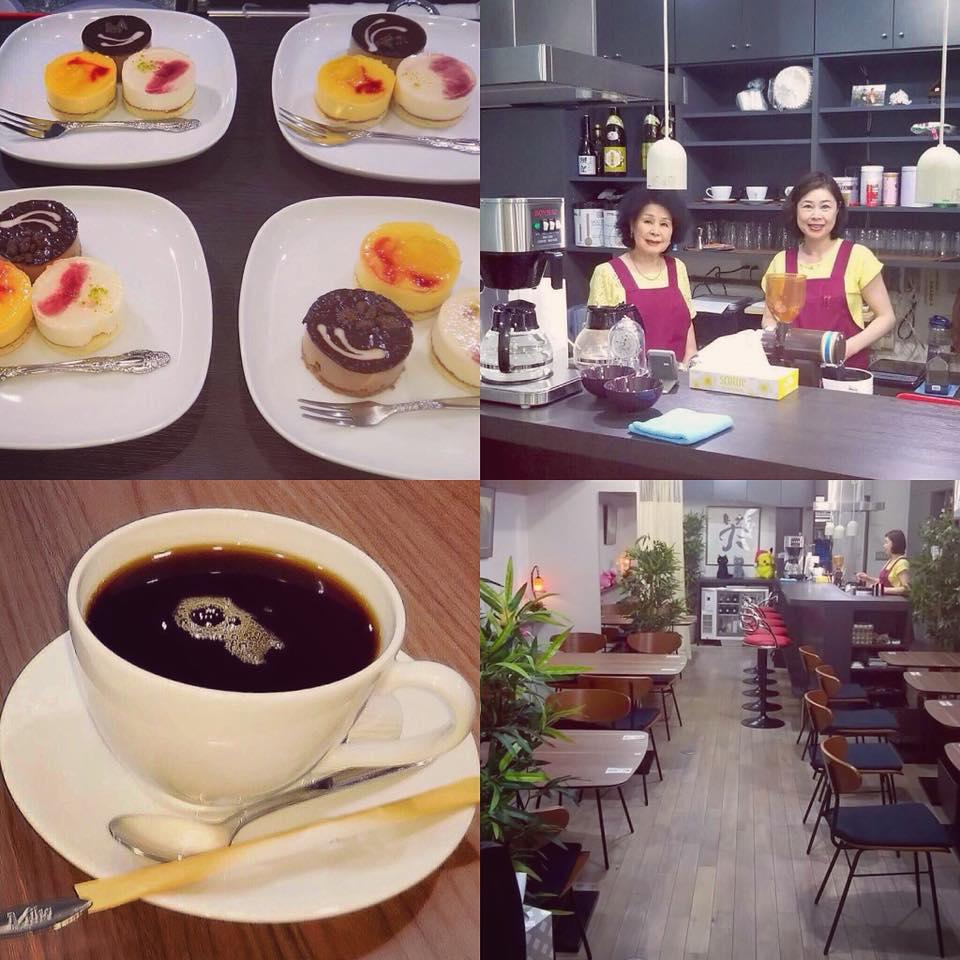 カフェダイトー主催『カフェダイトー♥カフェ婚 Vol.4』~出会いの扉を開く~開催報告♥