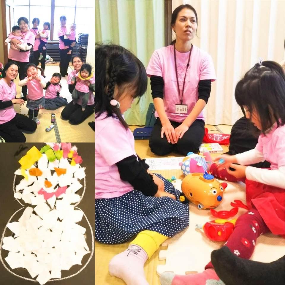 【イベント開催報告】赤ちゃんのチカラで見つかる一生のパートナーばぶぅ婚 Vol.1 〜赤ちゃんがくる婚活パーティー〜