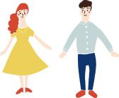 9月個別相談会〜婚活のお悩みお聞きします〜